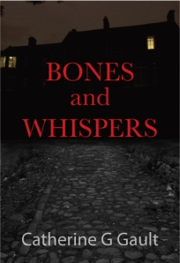 bones-and-whispers