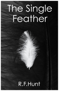 The-Single-Feather bookcoverfinal