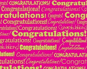 blog photo congrats
