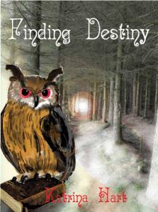 Finding-Destiny. (2)