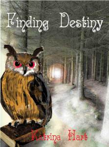Finding-Destiny.