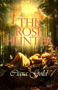 TheRoseHunter-EBOOK (2)