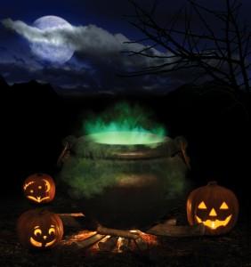 halloween blog post gweedlin