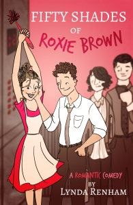 RoxieBrown