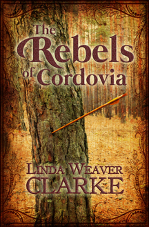 rebels-of-cordovia-web-2