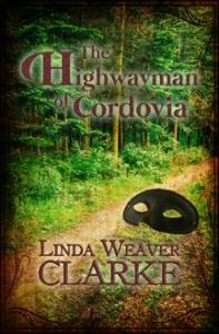 highwaymanweb-2
