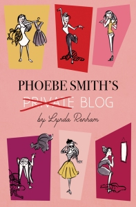 phoebe_cover-2