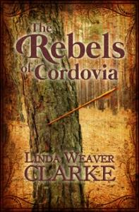rebels-of-cordovia-web-55