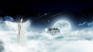 angel-1538806_1280-2