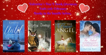 valentines-day-e-book-giveawayends-12-february-banner