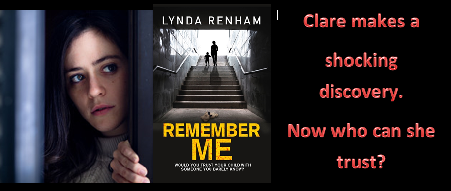 Today Im Incredibly Excited To Be Interviewing Lynda Renham Author